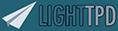 LIGHTPD