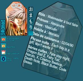 http://images.otaku-attitude.net/themes/zen/images/staff/sadmad.jpg